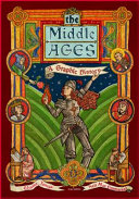 Download The Middle Ages Book