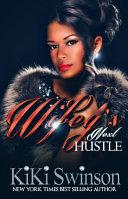 Wifey s Next Hustle Book