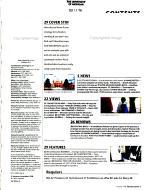 Museums Journal PDF
