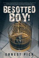 Besotted Boy  PDF