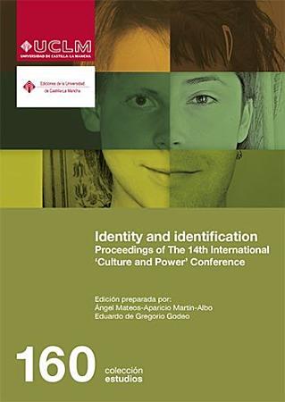 Identity and identification PDF