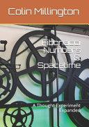 Fibonacci Numbers & Spacetime