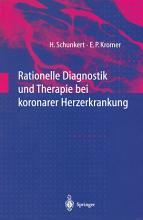 Rationelle Diagnostik und Therapie bei koronarer Herzerkrankung PDF