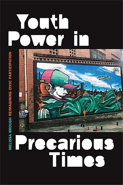 Download Youth Power in Precarious Times Book