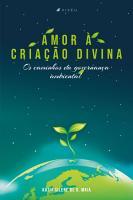 Amor    cria    o divina PDF