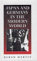 Japan and Germany in the Modern World PDF