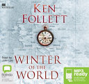 Winter Of The World PDF