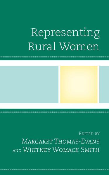 Representing Rural Women
