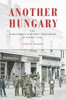 Another Hungary PDF