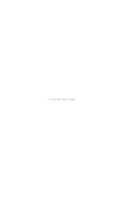 Temple Law Review PDF