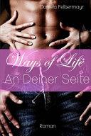 Ways of Life   an Deiner Seite PDF