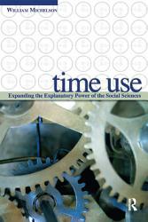 Time Use PDF