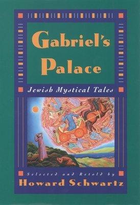 Gabriel s Palace