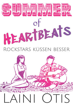 Summer of Heartbeats PDF