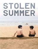 Stolen Summer PDF