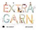 Extra Garn PDF