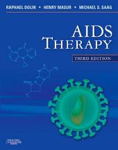 AIDS Therapy E-Book: Edition 3