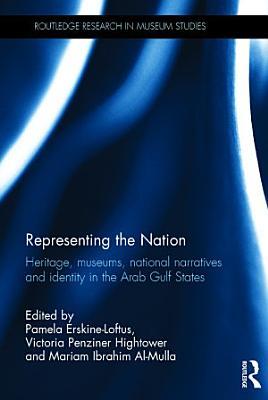 Representing the Nation PDF