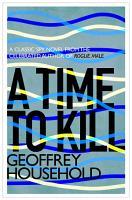 A Time to Kill PDF