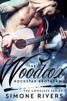 The Woodcox Rockstar Brothers PDF