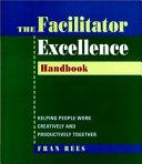Facilitator Excellence  Handbook PDF