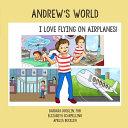 Andrew's World