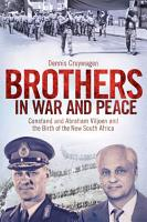 Brothers in War and Peace PDF