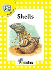 Shells PDF