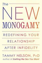 The New Monogamy Book PDF