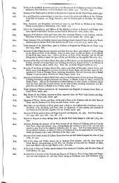 Journals of the House of Commons: Volume 91; Volume 95