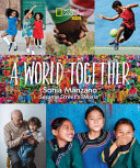 Download A World Together Book