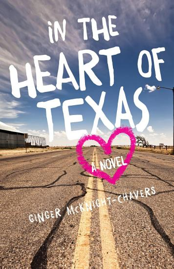 In the Heart of Texas PDF