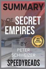 Summary of Secret Empires