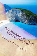 The Smugglers Cave