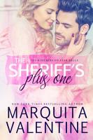 The Sheriff s Plus One PDF