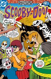 Scooby-Doo (1997-) #42