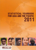 Statistical Yearbook for Asia and the Pacific 2011 PDF