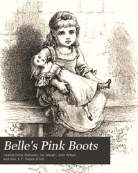 Belle S Pink Boots Book PDF
