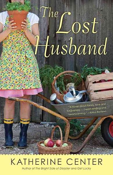 Download The Lost Husband Book
