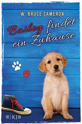 Bailey findet ein Zuhause PDF