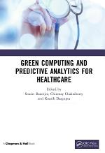 Green Computing and Predictive Analytics for Healthcare