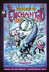 Growing Up Enchanted Vol.2