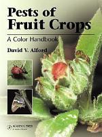 Pests of Fruit Crops PDF