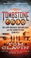 Tombstone PDF
