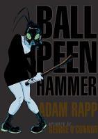 Ball Peen Hammer PDF