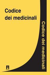 Codice dei medicinali