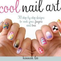 Cool Nail Art PDF