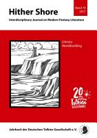 Literary Worldbuilding PDF