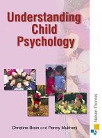 Understanding Child Psychology PDF
