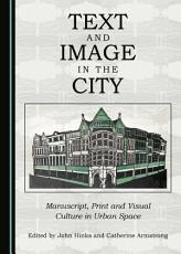 Text and Image in the City PDF